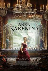 anna-karenina-poster