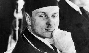 King-Farouk-of-Egypt-006