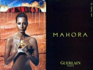 normal_guerlain_mahora3-300x225