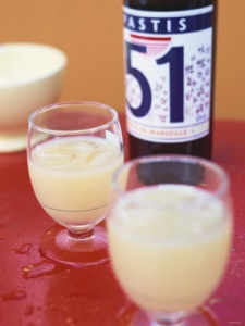 French Pastis. Source: Art.com