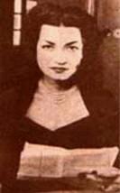 Princess Ashraf
