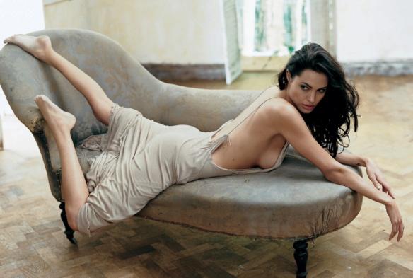 Vogue 2005 -AJ