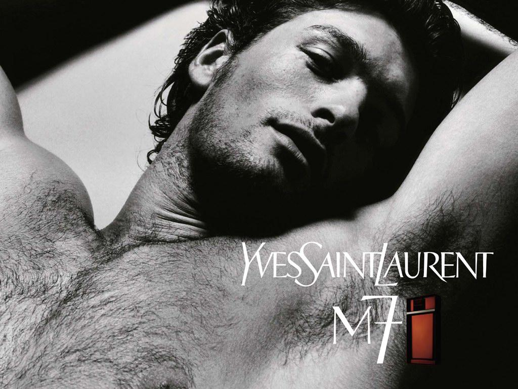 Perfume Review Ysl M7 For Men Reformulated The Lion