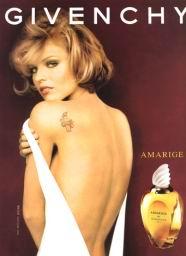 amarige1998