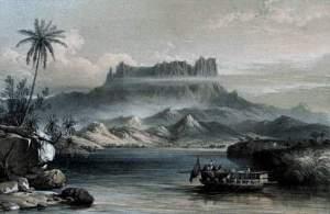 Borneo Traders