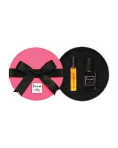 Fracas Pink Box set