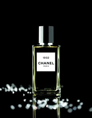 Le-parfum-1932-de-Chanel