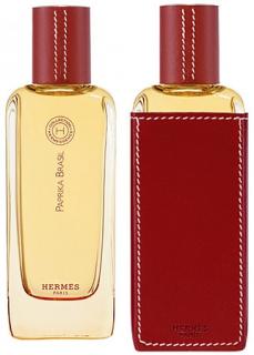 blue crocodile handbag hermes - Hermes perfume review Archives - Kafkaesque