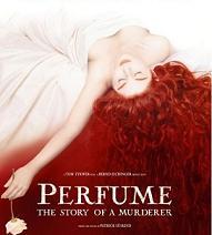 Perfume_Poster1_9407