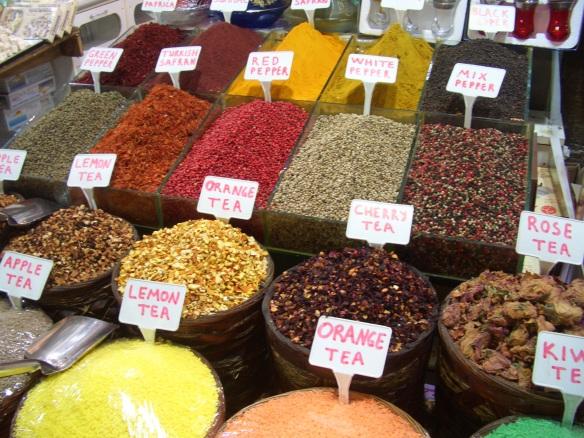 spicemarket3