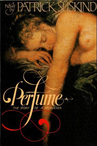 Suskind Perfume