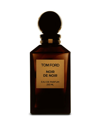 perfume review tom ford private blend noir de noir. Black Bedroom Furniture Sets. Home Design Ideas