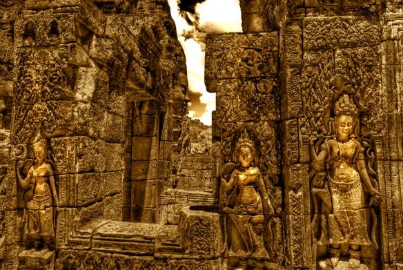 In Rig Veda Psych4u  blogspot http://psych4u.blogspot.com/2010/05/in-rig-veda.html