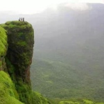 Matheran. Photo: Reza Ahmed Flickr