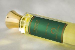 Parfum d'Empire Azemour