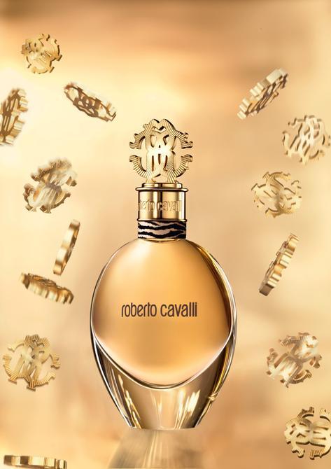 perfume review roberto cavalli eau de parfum my guilty. Black Bedroom Furniture Sets. Home Design Ideas
