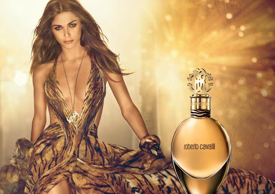 Populaire Perfume Review - Roberto Cavalli Eau de Parfum: My Guilty Pleasure  VV38