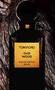 perfume review tom ford private blend oud wood an approachable oud kafkaesquekafkaesque. Black Bedroom Furniture Sets. Home Design Ideas