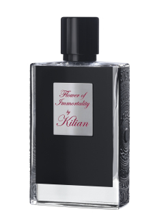 By Kilian FOI 50 ml Bottle.JPG