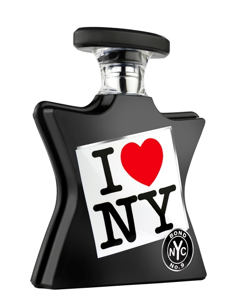 e3df8cd4d9efe I Love NY For All The company describes I Love New York ...
