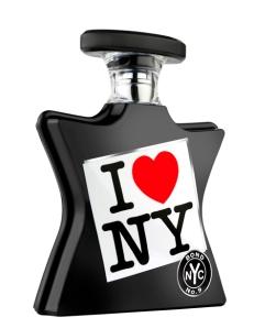 I_Love_NY_For_All