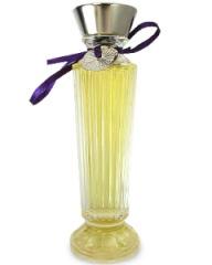 Mohur Eau de Parfum