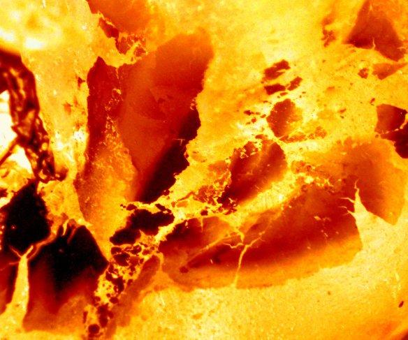 Source: rockgem-at-deviantart http://stock7000.deviantart.com/art/Stock-Texture-Molten-Lava-165584521