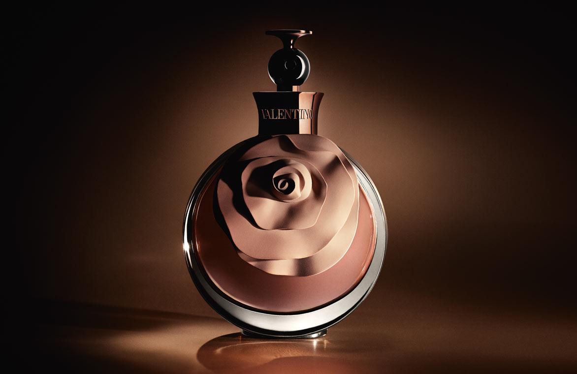 Perfume Perfume ReviewValentino Valentina ReviewValentino Kafkaesque Assoluto 8knP0wO