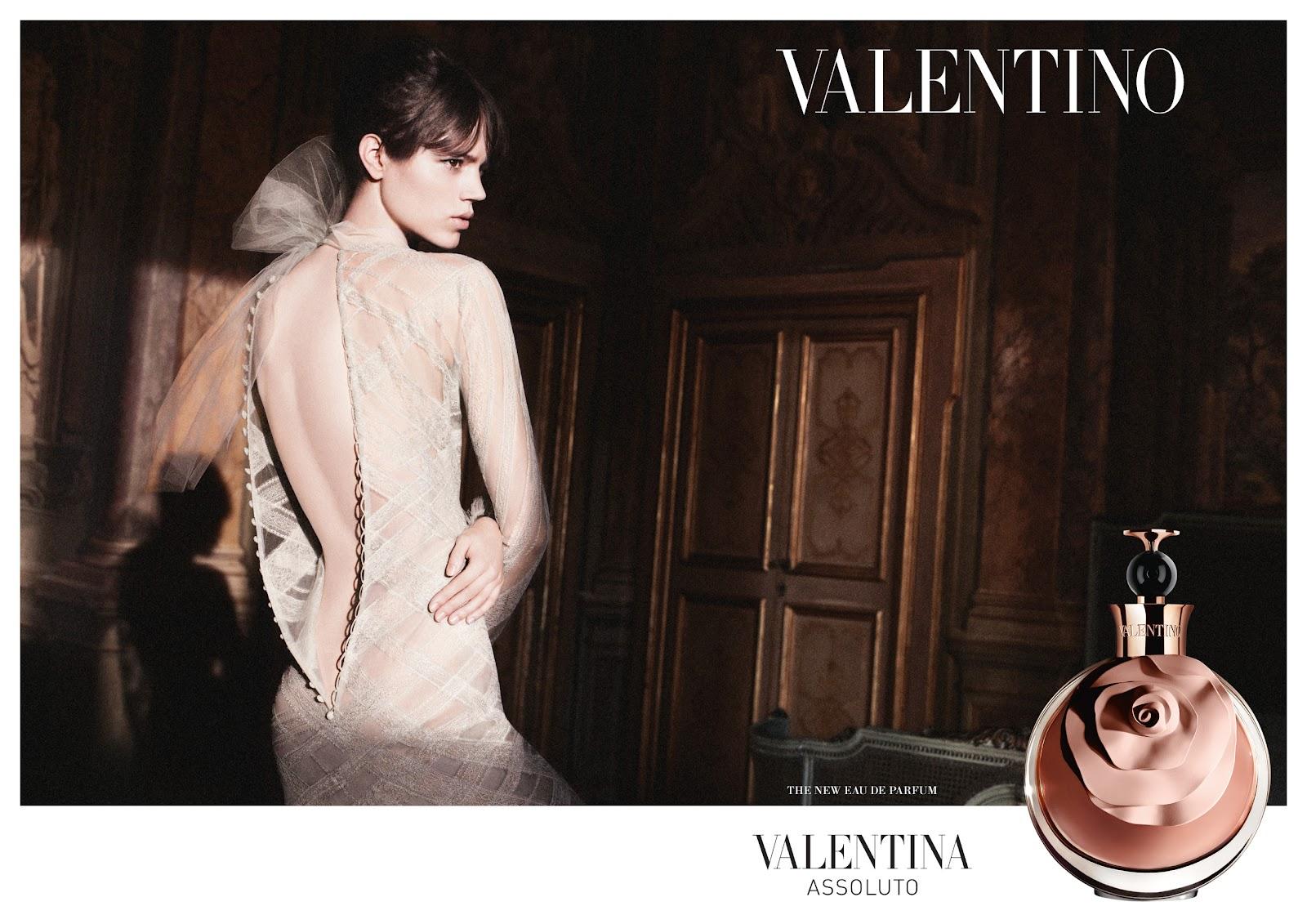 Assoluto Kafkaesque Perfume ReviewValentino Perfume Valentina Valentina Assoluto Kafkaesque ReviewValentino RjLcq45A3