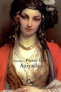 Aziyade book