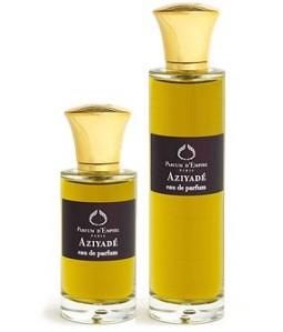 aziyade perfume