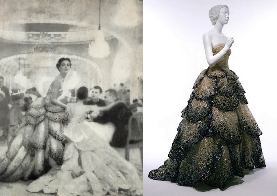 Christian Dior Wedding Dresses - Gown And Dress Gallery