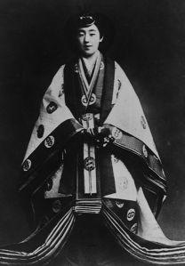 empressnagako1926yn3