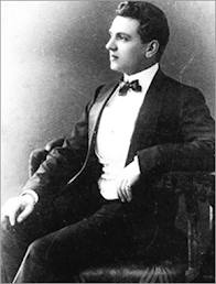 Ernst Beaux.