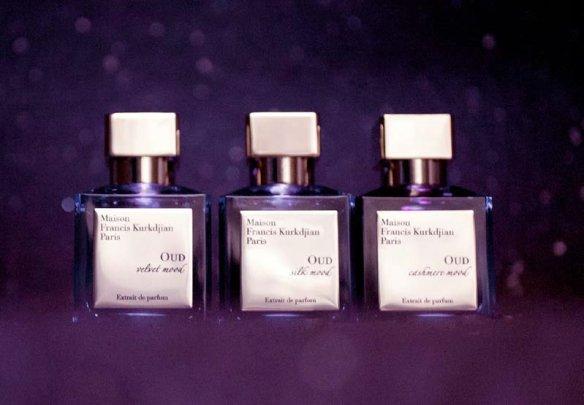 francis-kurkdjian-oud-mood-fragrances