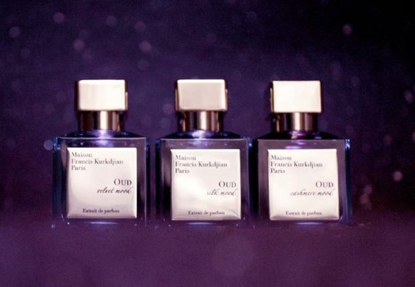 francis-kurkdjian-oud-mood-fragrances