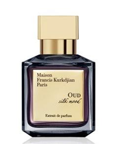 MFK Silk Oud