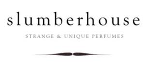 Slumberhouse-300x154