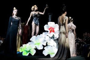 Denis Durand Couture Fashion Show 2 LR
