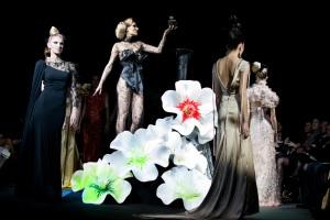 Denis Durand Couture Fashion Show 2 LR