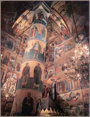 Source: www.ruskerealie.zcu.cz