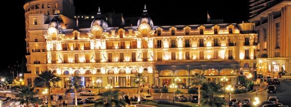 Source: palaces.monaco-hotel.com