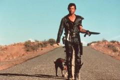 Mad Max 2.