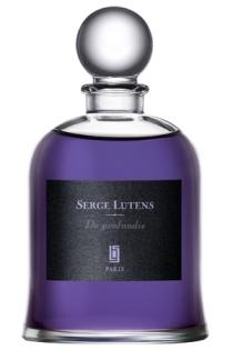 Serge Lutens De Profundis