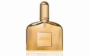 Tom_ford_sahara_noir