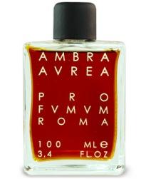 Ambra Aurea