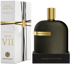 Amouage-Opus-VII-Library-Collection