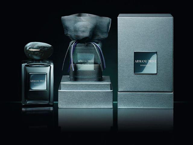Giorgio Armani Perfume Archives Kafkaesque