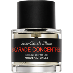 Bigarade Concentree - small bottle