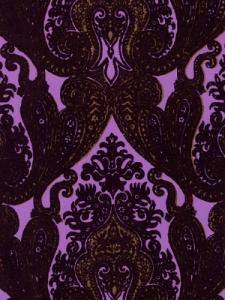 Source: damask-wallpaper.com